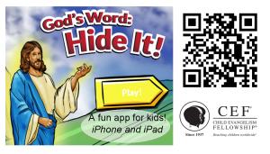 gods_word_hide_it